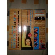 Promo Penumbuh Rambut Botak Ampuh Hairtonicum Original