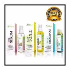 Harga Penumbuh Rambut Botak Penumbuh Rambut Alami Green Agelica Obat Perawatan Rambut Botak Licin Botak Koin Botak Keturunan Botak Alopecia Aerata Alami Dan Aman 100 Ori Green Angelica Asli