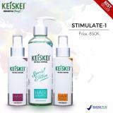 Toko Penumbuh Rambut Cepat Promo Paket Stimulate1 Lengkap Di Indonesia
