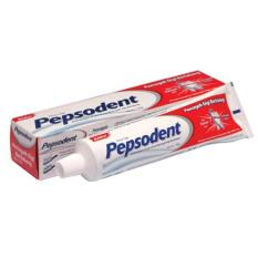Pepsodent Toothpaste White 190gr
