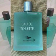 Perfume / Parfum Garuda EDT 100ml