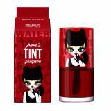 Toko Peripera Peri S Tint Water 6 5 Ml 1 Cherry Juice Terlengkap Di Indonesia