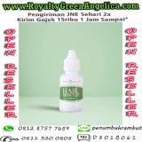 Harga Perontok Bulu Green Angelica 3 Menit Bulu Hilang Dari Akar Tanpa Sakit Termurah