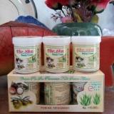 Beli Phe Sha Beauty Cream Original Krim Pemutih Wajah 100 Original Jika Palsu Jaminan Uang Kembali Kredit
