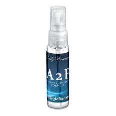 Pheromagnetic A2F Daily Pheromone Parfum