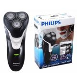 Harga Philips Shaver Aquatouch At610 Philips Online