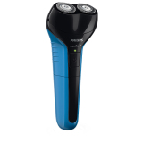 Jual Philips Pencukur Kumis Jenggot Aquatouch Shaver At600 Philips Branded