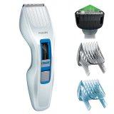 Jual Philips Family Hair Clipper Hc3426 Putih Philips Asli
