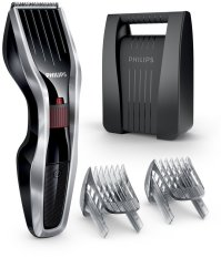 Harga Philips Hair Clipper Hc5440 80 Hitam Original