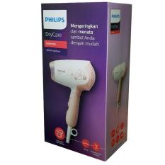 Philips Hair Dryer HP8108 - 400 watt