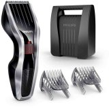 Kualitas Philips Hc5440 Hair Clipper With Dualcut Technology Philips