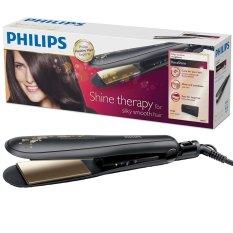 Harga Philips Straightener General Mid End Hp8316 Philips Ori