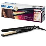 Promo Philips Kerashine Ionic Hp8348 Philips Terbaru