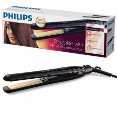 Toko Philips Kerashine Ionic Straightener Alat Catokan Hp8348 Yang Bisa Kredit