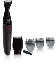 Jual Philips Mg 1100 F*c**l Precision Shave Dki Jakarta