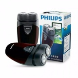 Harga Philips Shaver Pq 206 Electric Alat Cukur Kumis Dan Jenggot Trimmer Philips Original