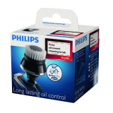 Jual Philips Cleansing Brush Rq585 Philips