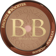 Jual Physicians Formula Bronze Booster Glow Boosting Bb Bronzer Spf 20 Light To Medium Lengkap