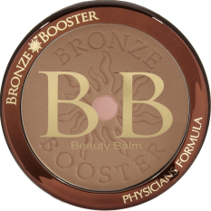 Spesifikasi Physicians Formula Bronze Booster Glow Boosting Bb Bronzer Spf 20 Medium To Dark Yg Baik