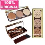 Beli Physicians Formula Bronze Booster Highlight Contour Palette Matte Sculpting Physicians Formula