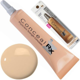 Review Toko Physicians Formula Conceal Rx Physicians Strength Concealer Natural Light Online