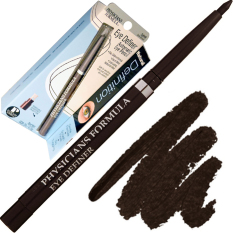 Harga Physicians Formula Eye Definer Automatic Eye Pencil Dark Brown Physicians Formula Ori
