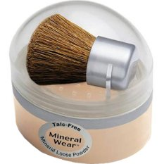 Beli Physicians Formula Mineral Wear Talc Free Mineral Loose Powder Spf 16 Natural Beige Online
