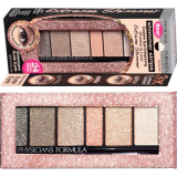 Diskon Produk Physicians Formula Shimmer Strips Custom Eye Enhancing Extreme Shimmer Shadow Liner N*d* Eyes