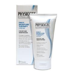 Cuci Gudang Physiogel Cream Hypoallergenic Cream Pelembab For Dry And Sensitive Skin 150Ml 1 Pcs