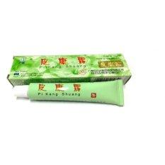 Pi Kang Shuang salep kulit dan jerawat manjur