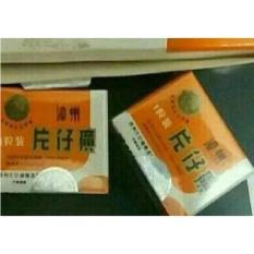 Toko Pien Tze Huang Zhang Zhao 100 Original Import Tablet 3 Gr Termurah Di Dki Jakarta