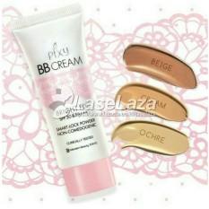 Pixy BB Cream Btight Fix 15Ml (Ukuran Kecil)