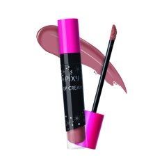 PIXY Lip Cream 10 Sweet Choco ( 4 gr)