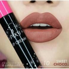 Pixy Lip Cream 4gr