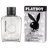 Harga Playboy Hollywood For Men Termurah