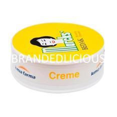 Marcks Bedak Tabur Powder - Creme