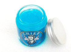 Harga Pomade Chief Blue Waterbased 4 2 Oz 120 Ml Origin