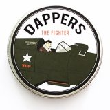 Harga Pomade Dappers The Fighter Waterbased Pomade Minyak Rambut Original