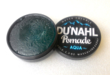 Jual Pomade Dunahl Du Nahl Aqua Heavy Waterbased