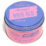 Beli Pomade Murrays Hair Glo Seken