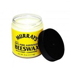 Beli Pomade Murrays Murray Beeswax Oilbased Dki Jakarta