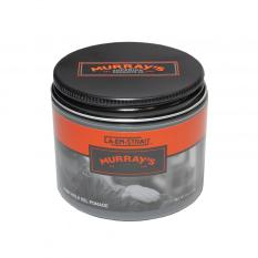 Jual Pomade Murrays Murray La Em Strait Waterbased Pomade Murray S Original