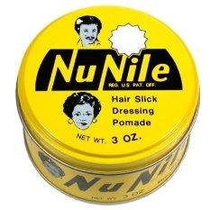 Harga Pomade Murray S Nu Nile Hair Stick Wax Gel Original 100 Usa 85 G Pomade Online