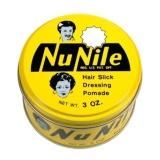 Promo Pomade Nu Nile American Murray S Nu Nile Original 100 Usa 85 G Pri
