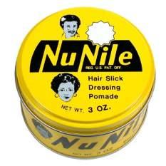 Pomade Nu Nile American Pomade Murray's Nu Nile Original 100% USA - 85 g