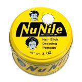 Spek Pomade Nunile Original 100 Usa 85 G