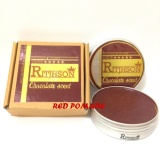 Toko Pomade Ritjhson Chocolate Coklat Medium Slick Oilbased Oil Based 3 5 Oz Free Sisir Saku Online