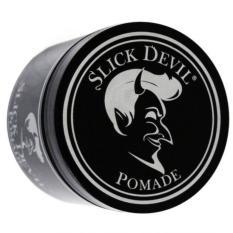 Pomade Slick Devil Pomade Strong Hold 118 Ml Di Dki Jakarta