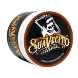 Jual Pomade Suavecito Original Hold 4 Oz Medium Waterbased Water Based Free Sisir Saku Suavecito