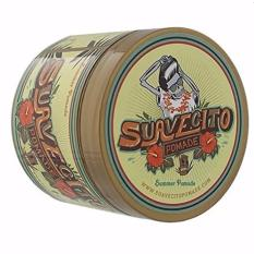 Pomade Suavecito Original Summer Edition Limited Usa Indonesia Diskon 50